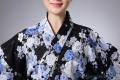 Kimono XXL