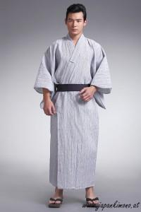 Kimono 4601
