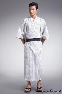 Kimono 4602