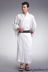Kimono 4603