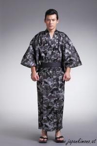 Kimono 4604