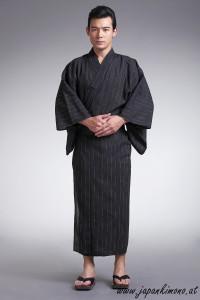 Kimono 4605