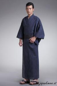 Kimono 4608