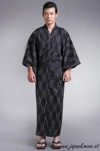 Kimono 4609
