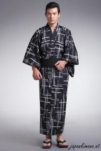 Kimono 4611
