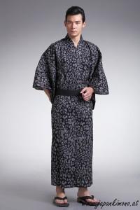 Kimono 4612