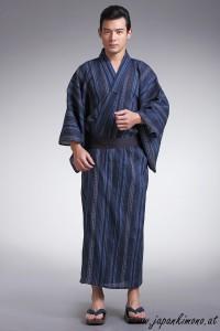 Kimono 4614