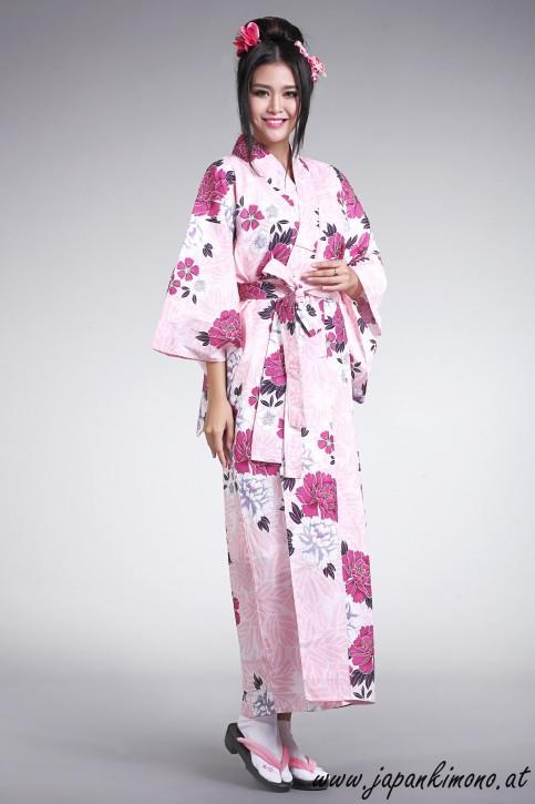 Kimono 4508