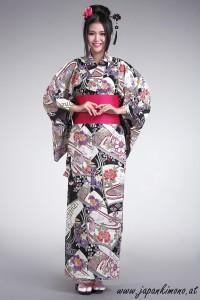 Kimono 4509