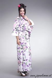 Kimono 4511