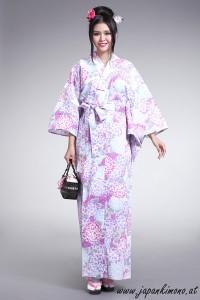 Kimono 4512
