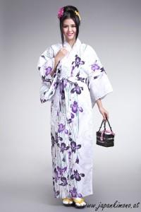 Kimono 4516