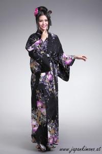 Kimono 4520