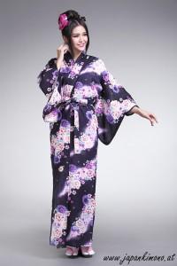 Kimono 4522
