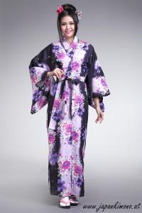 Kimono 4524