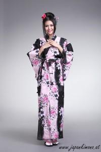 Kimono 4525
