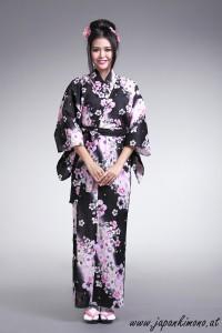 Kimono 4526