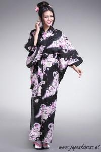 Kimono 4528