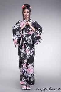 Kimono 4529