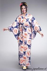 Kimono 4530