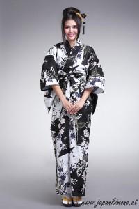 Kimono 4533