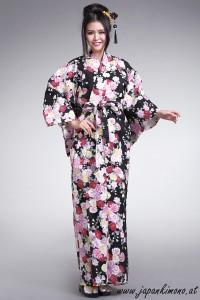 Kimono 4534