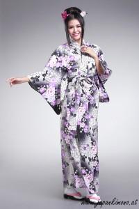 Kimono 4539