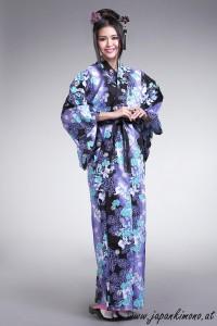 Kimono 4540
