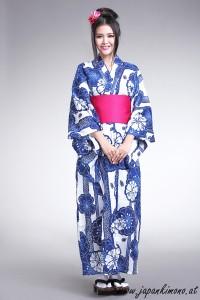 Kimono 4542