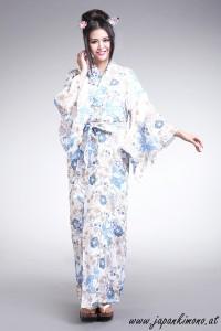 Kimono 4543