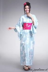 Kimono 4544