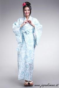 Kimono 4545