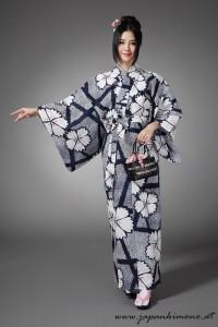 Kimono 4547
