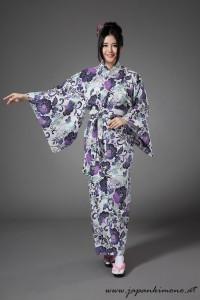 Kimono 4548