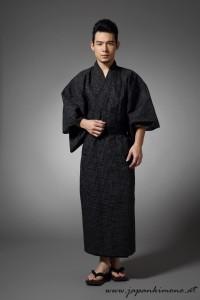 Kimono 4616