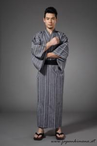 Kimono 4620