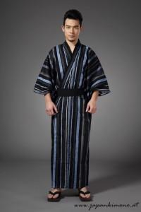 Kimono 4622
