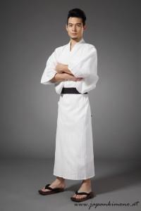 Kimono 4625