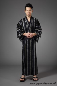 Kimono 4628