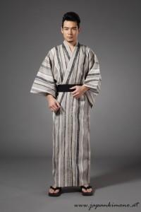 Kimono 4630