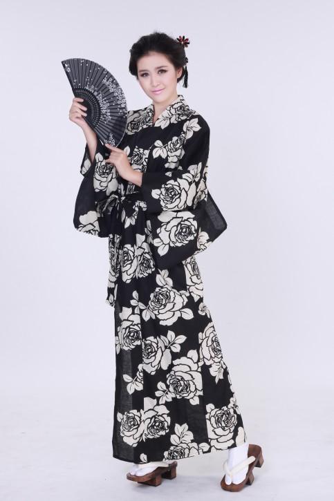Kimono 3531