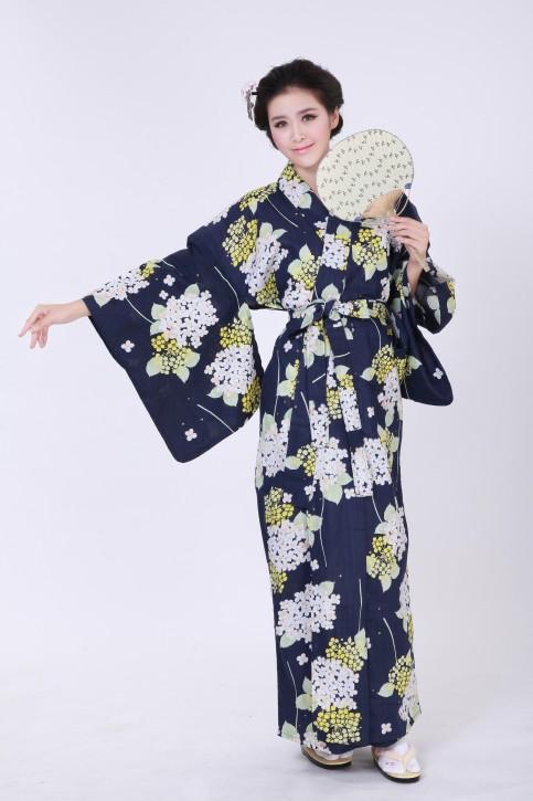 Kimono 3530