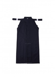 Kendo- Hakama (blau) 3405