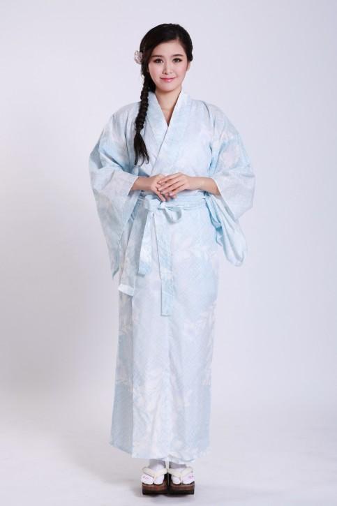 Kimono 3527