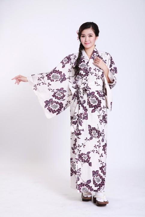 Kimono 3521