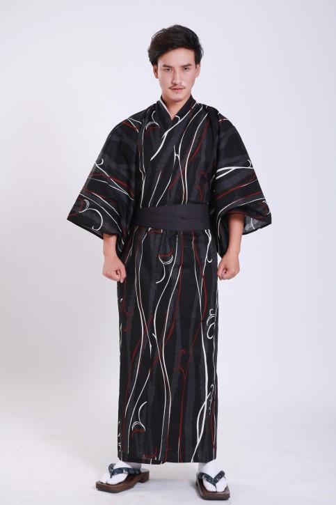 Kimono 3617