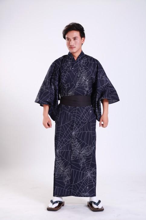 Kimono 3619