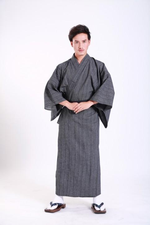 Kimono 3629