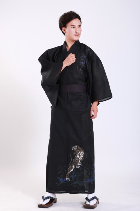 Kimono 3621