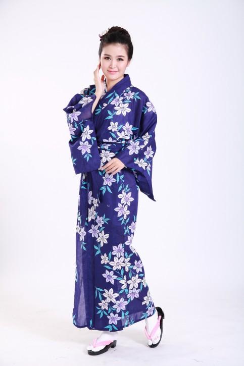 Kimono 3520